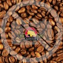 Swiss Cream Kaffee 1kg Bohne