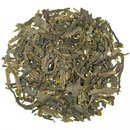 Fancy Sencha Grüntee 100gr
